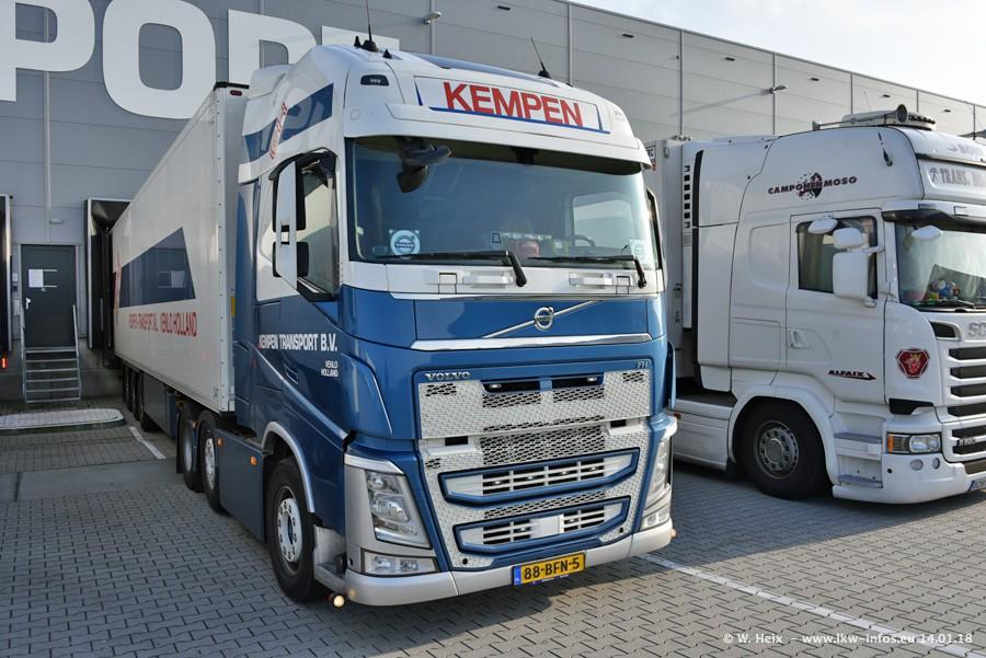 20180114-Kempen-00042.jpg