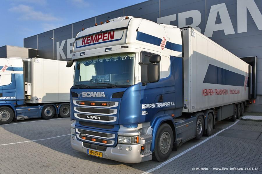 20180114-Kempen-00043.jpg