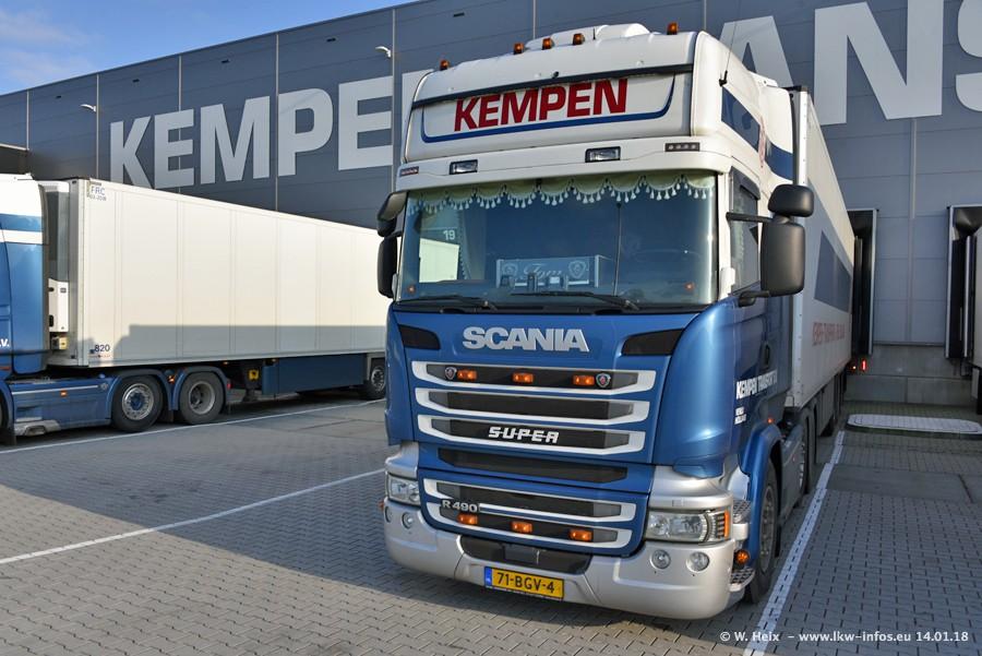 20180114-Kempen-00045.jpg
