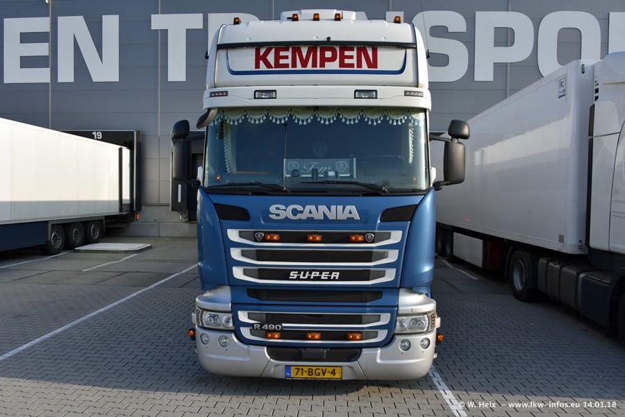 20180114-Kempen-00046.jpg