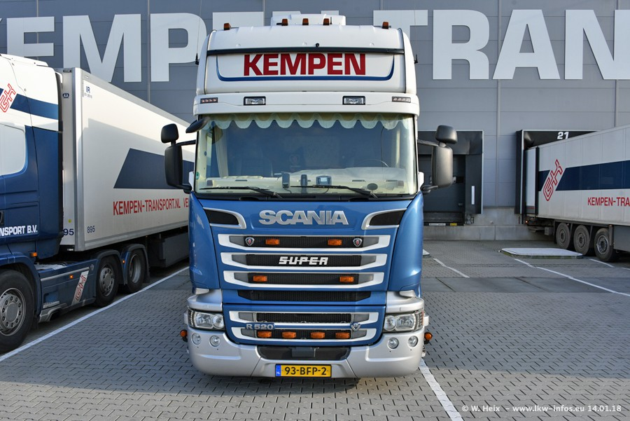 20180114-Kempen-00053.jpg