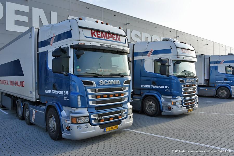 20180114-Kempen-00059.jpg