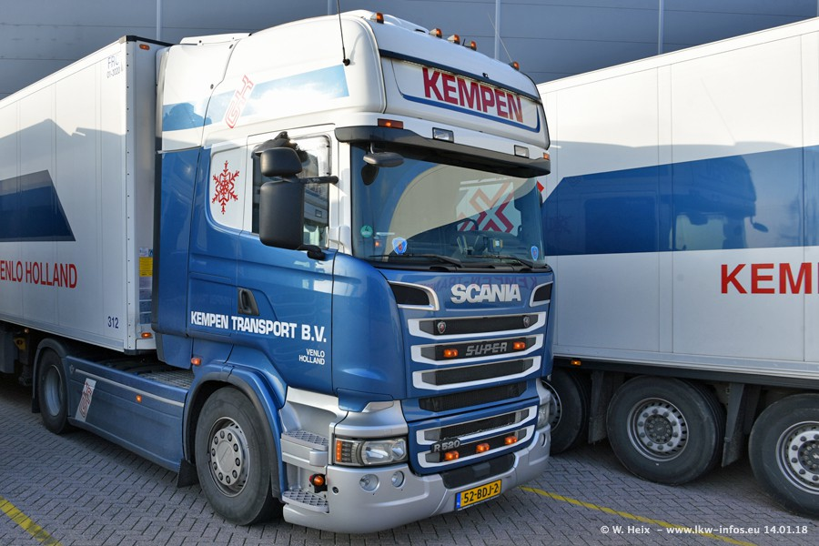 20180114-Kempen-00075.jpg