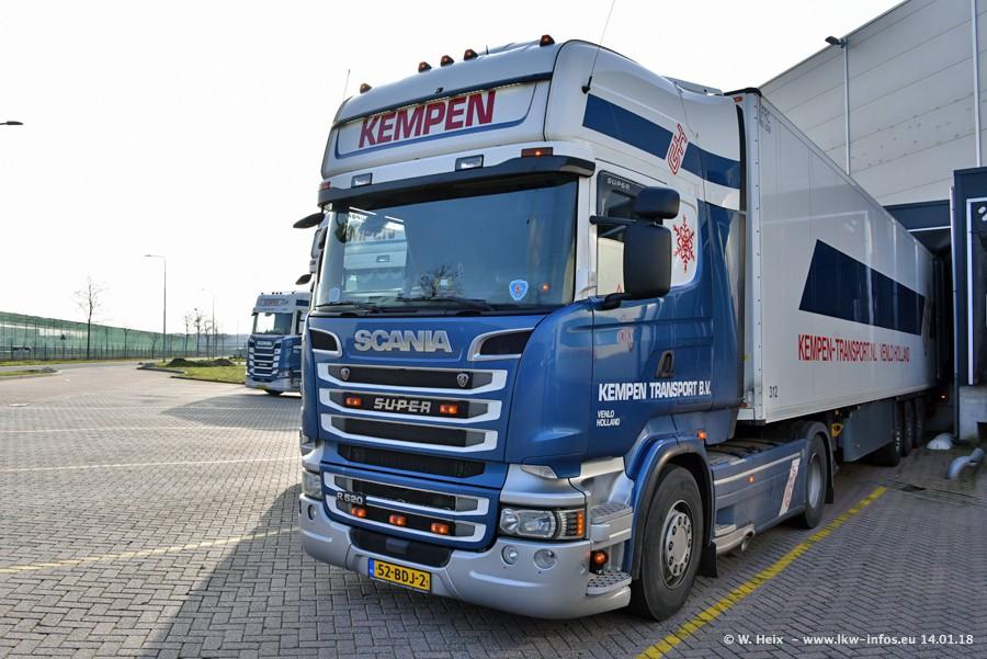 20180114-Kempen-00078.jpg