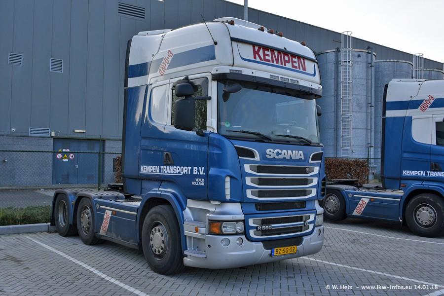 20180114-Kempen-00084.jpg