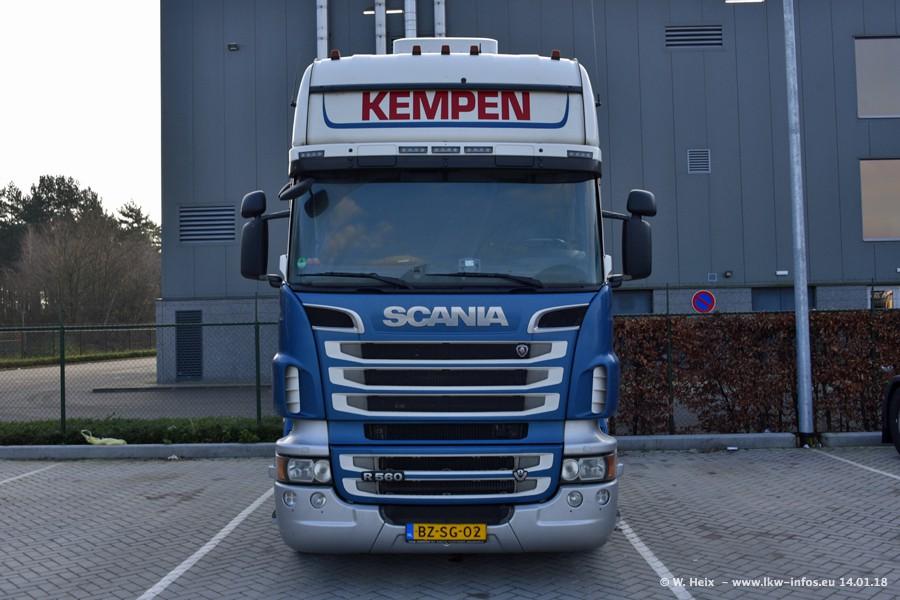20180114-Kempen-00086.jpg