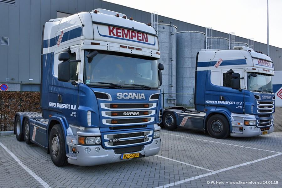 20180114-Kempen-00088.jpg