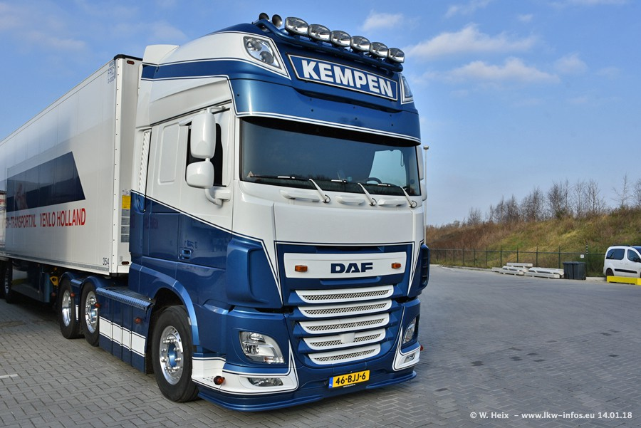 20180114-Kempen-00101.jpg