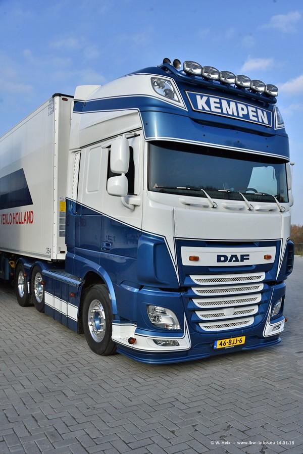 20180114-Kempen-00102.jpg