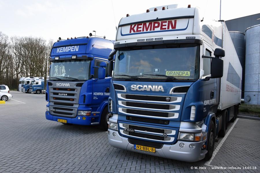 20180114-Kempen-00105.jpg