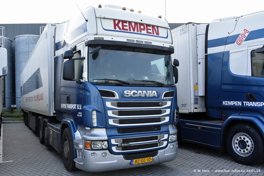 20180114-Kempen-00110.jpg