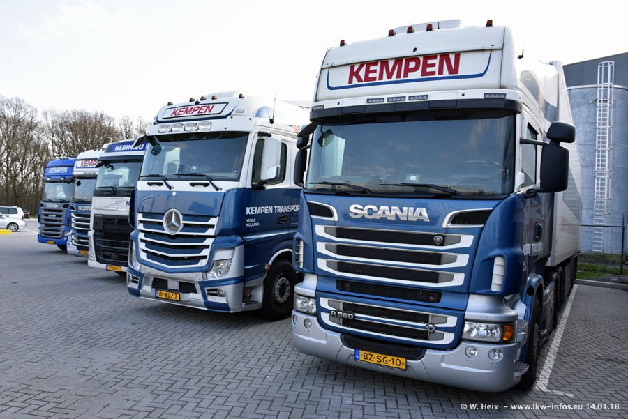 20180114-Kempen-00111.jpg