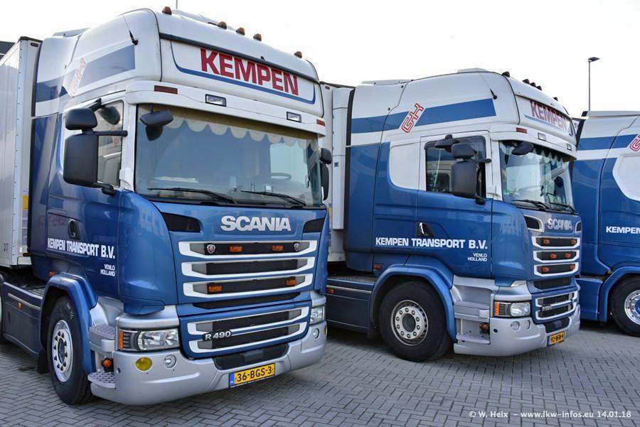 20180114-Kempen-00113.jpg