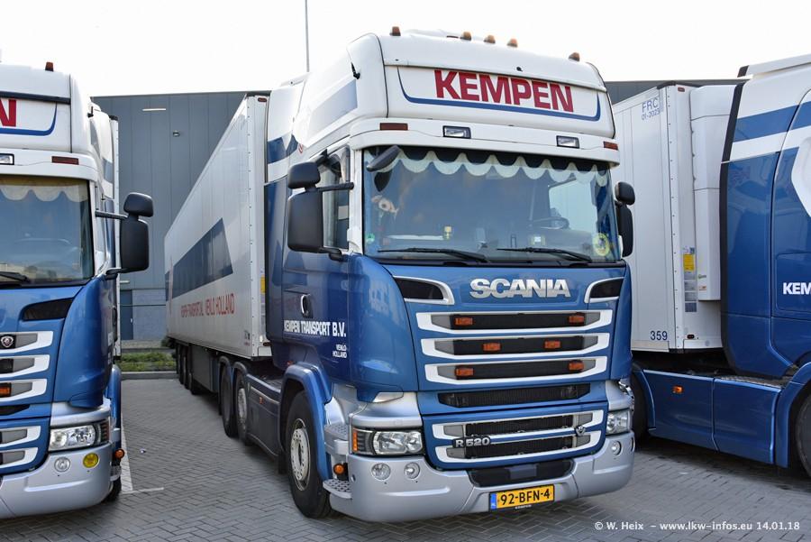 20180114-Kempen-00116.jpg