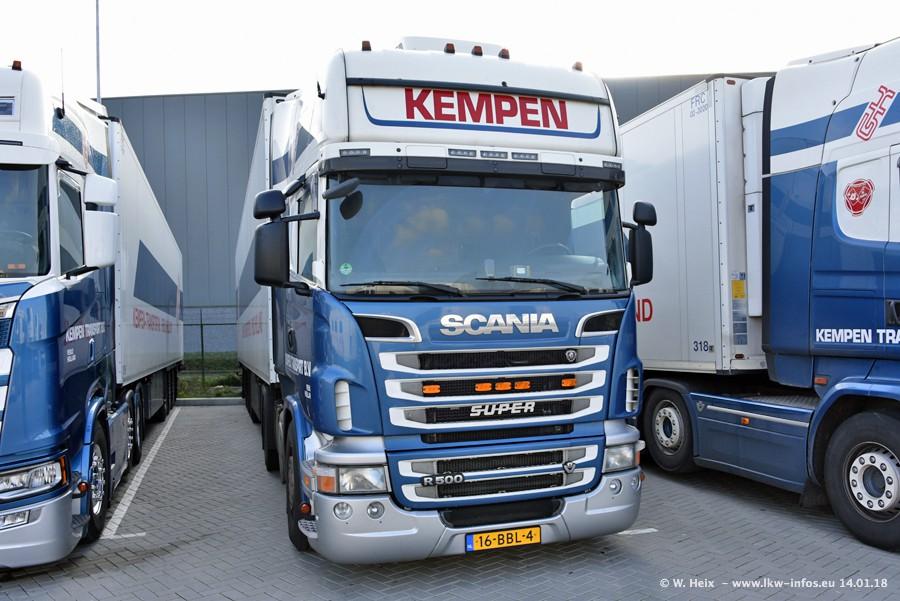 20180114-Kempen-00128.jpg