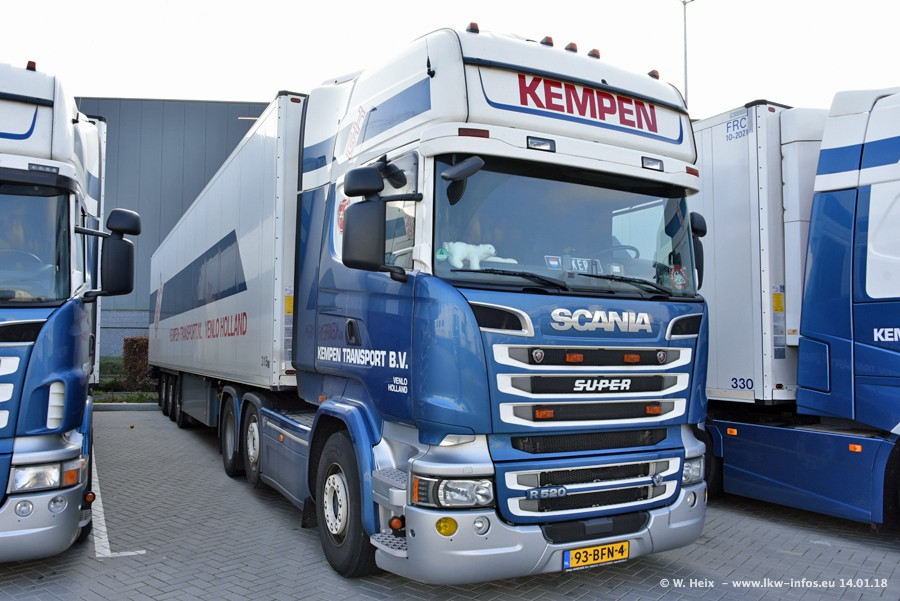 20180114-Kempen-00130.jpg