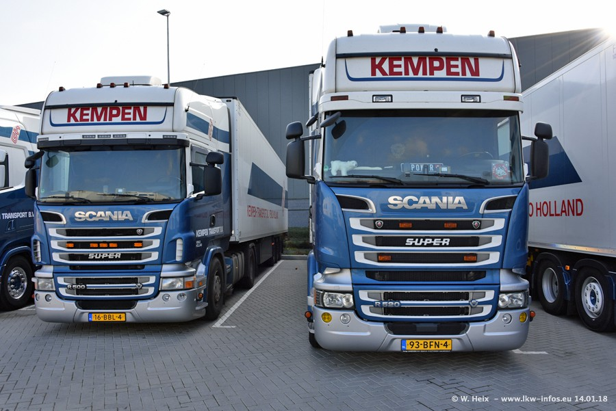 20180114-Kempen-00132.jpg