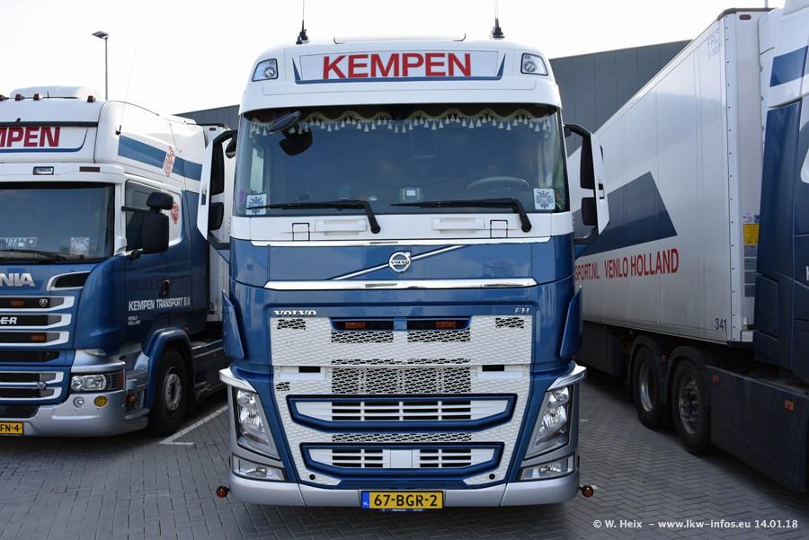 20180114-Kempen-00137.jpg