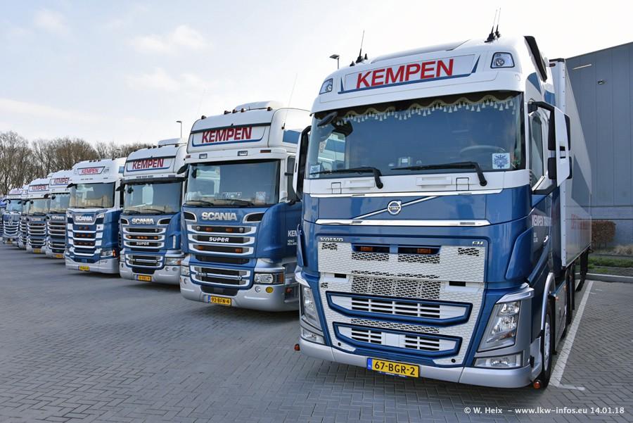 20180114-Kempen-00138.jpg