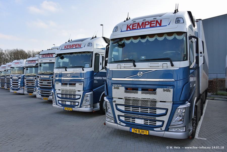 20180114-Kempen-00143.jpg