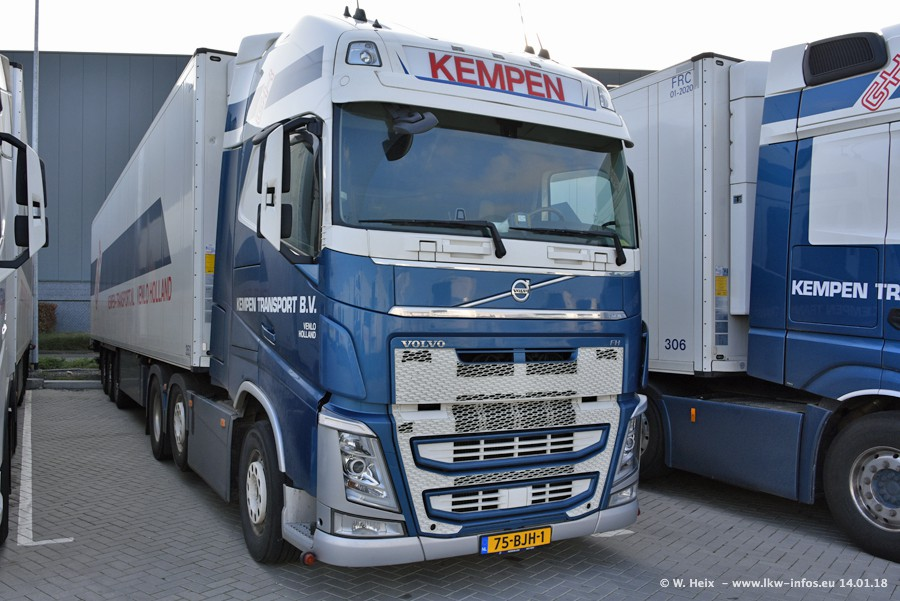 20180114-Kempen-00151.jpg