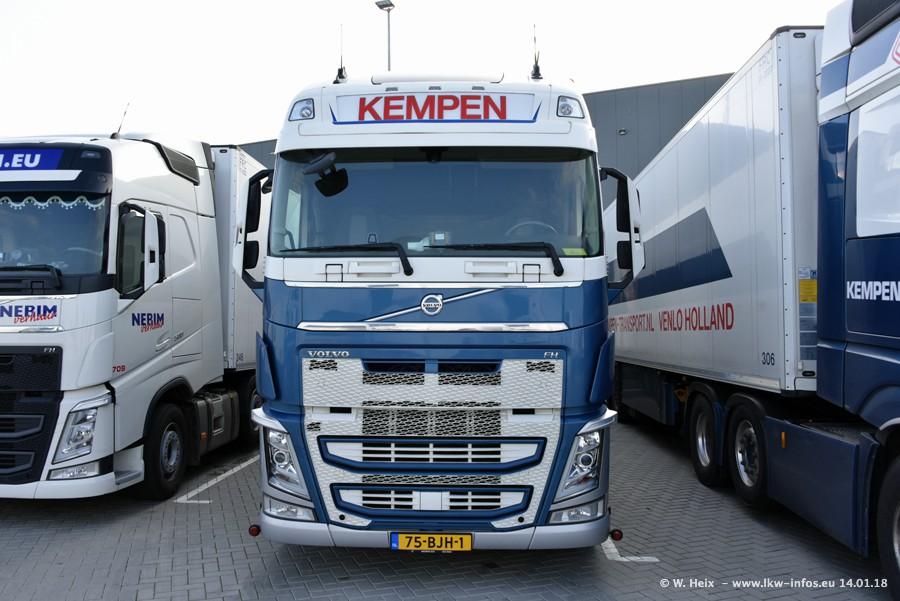 20180114-Kempen-00153.jpg