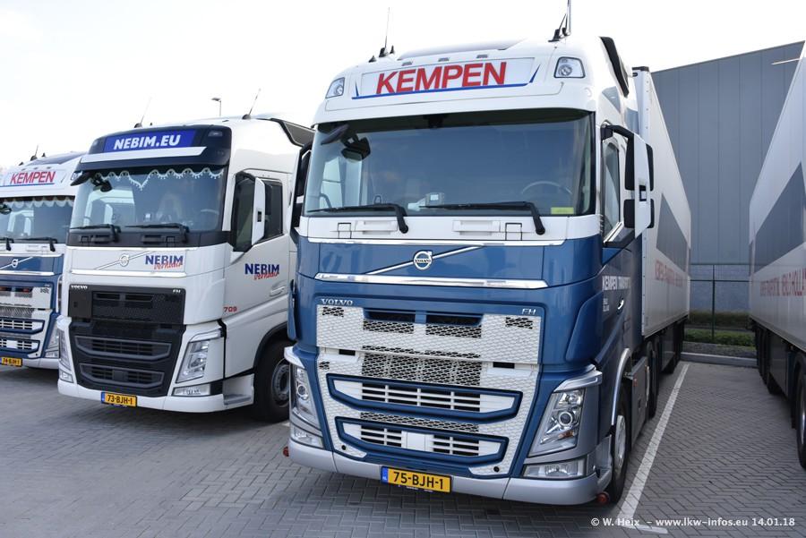 20180114-Kempen-00154.jpg