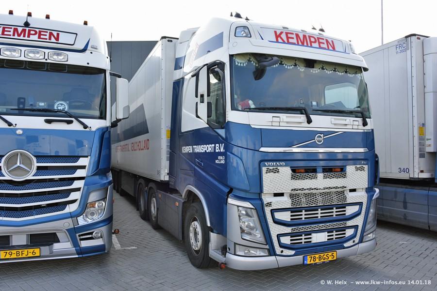 20180114-Kempen-00162.jpg