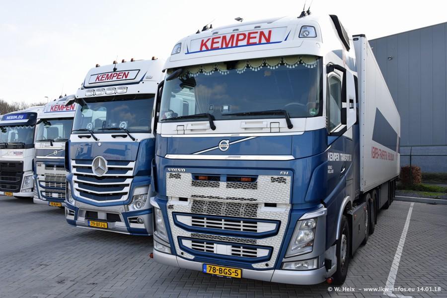 20180114-Kempen-00164.jpg