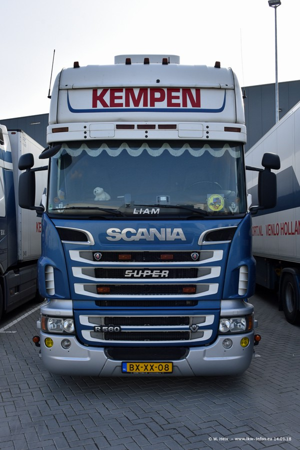 20180114-Kempen-00172.jpg