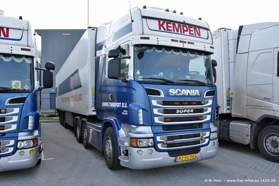 20180114-Kempen-00174.jpg