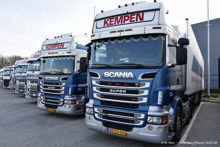 20180114-Kempen-00176.jpg