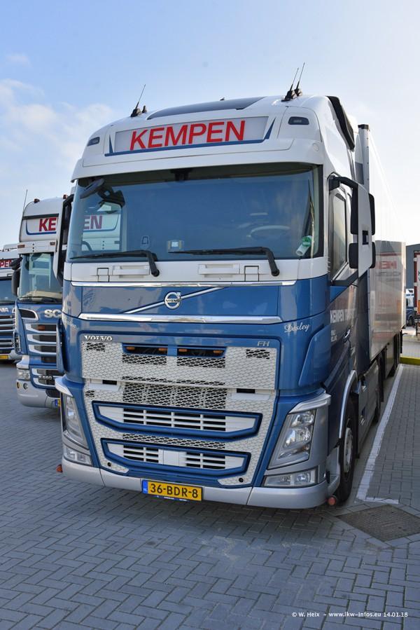 20180114-Kempen-00190.jpg
