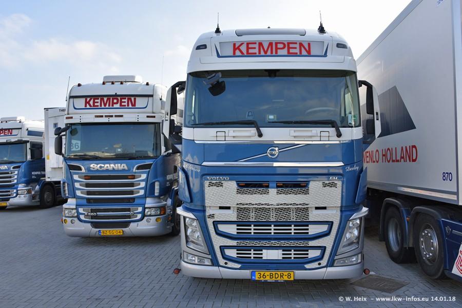 20180114-Kempen-00191.jpg