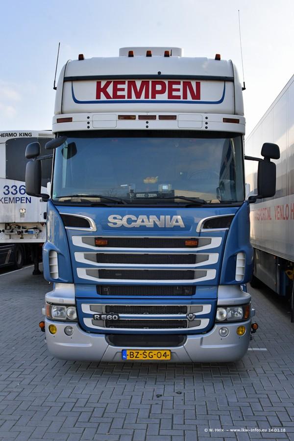 20180114-Kempen-00194.jpg