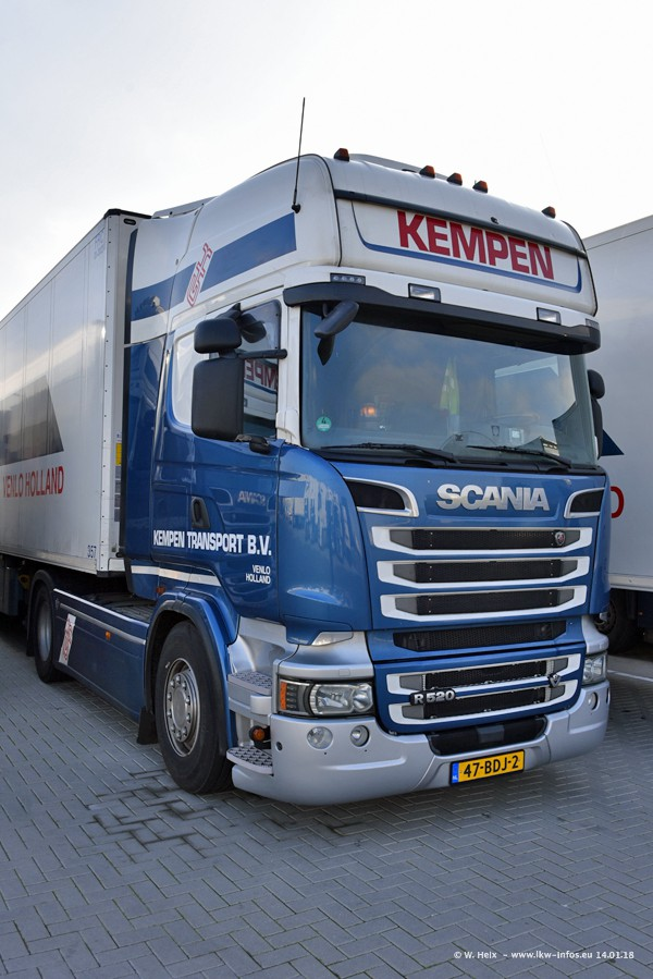 20180114-Kempen-00212.jpg