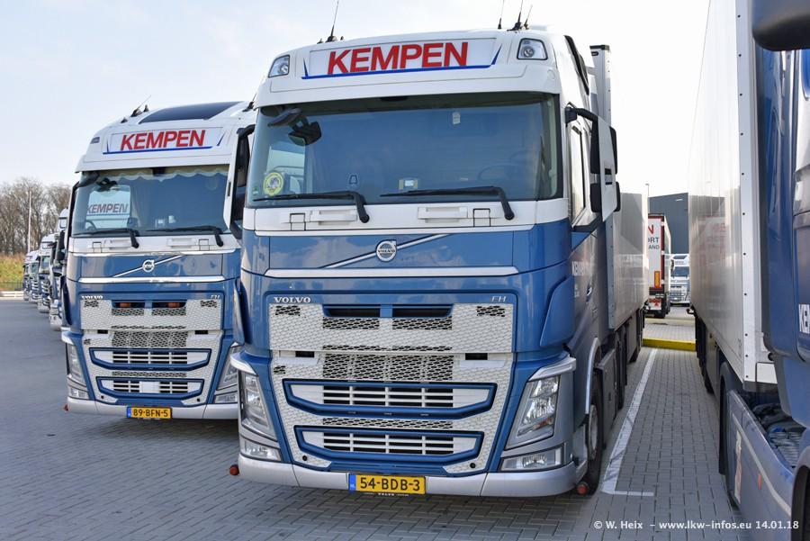 20180114-Kempen-00218.jpg
