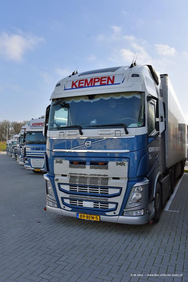 20180114-Kempen-00224.jpg