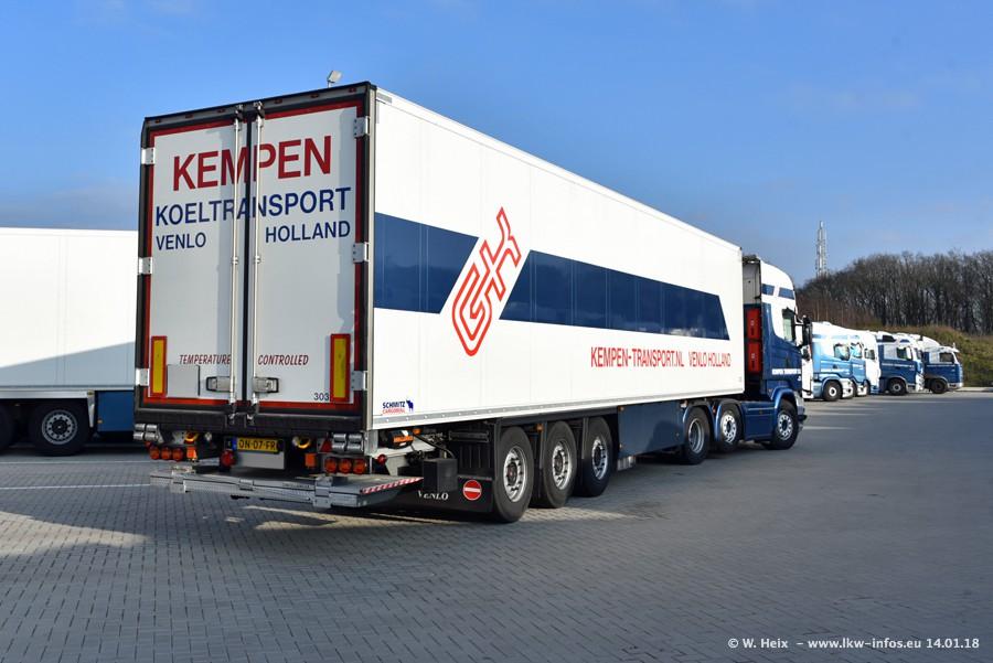 20180114-Kempen-00233.jpg