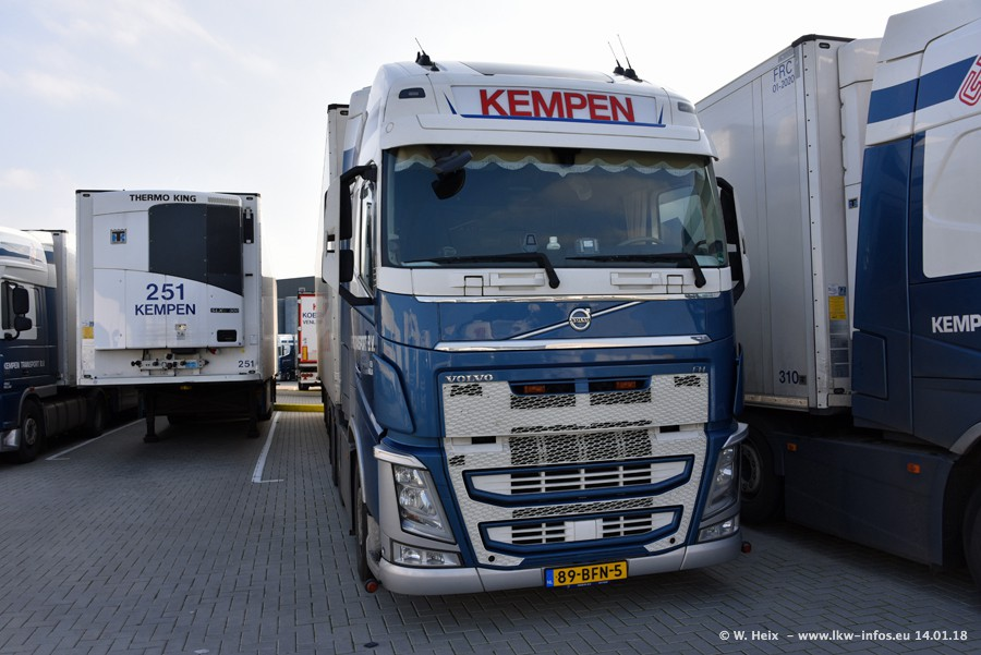 20180114-Kempen-00240.jpg
