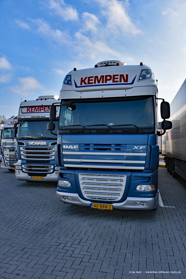 20180114-Kempen-00243.jpg