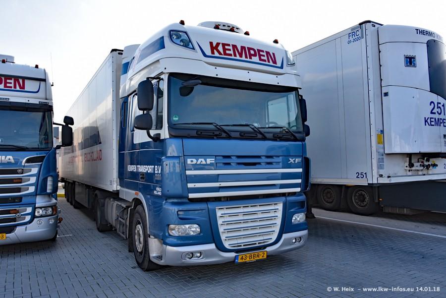 20180114-Kempen-00245.jpg