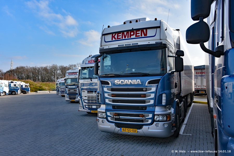 20180114-Kempen-00246.jpg