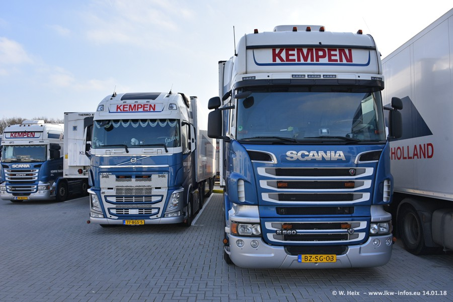 20180114-Kempen-00248.jpg