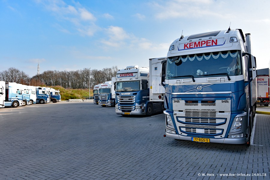 20180114-Kempen-00251.jpg