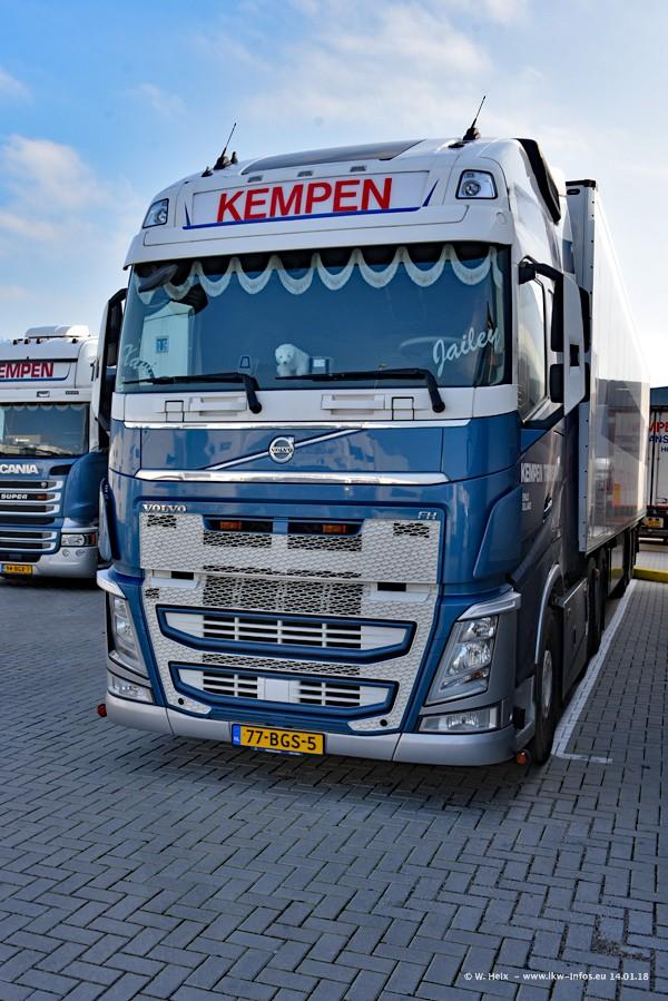 20180114-Kempen-00252.jpg