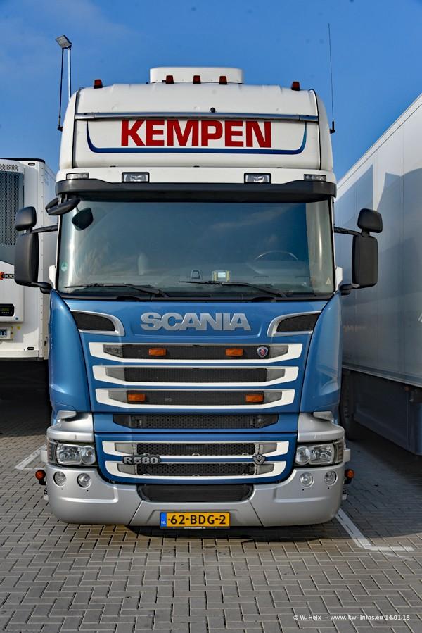 20180114-Kempen-00261.jpg