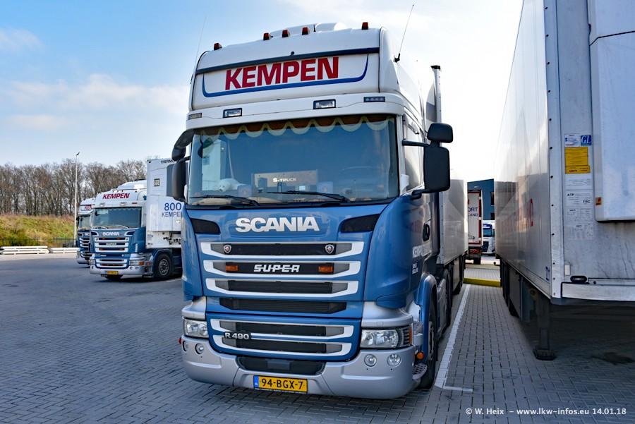 20180114-Kempen-00265.jpg