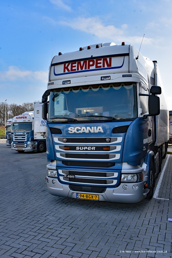 20180114-Kempen-00266.jpg