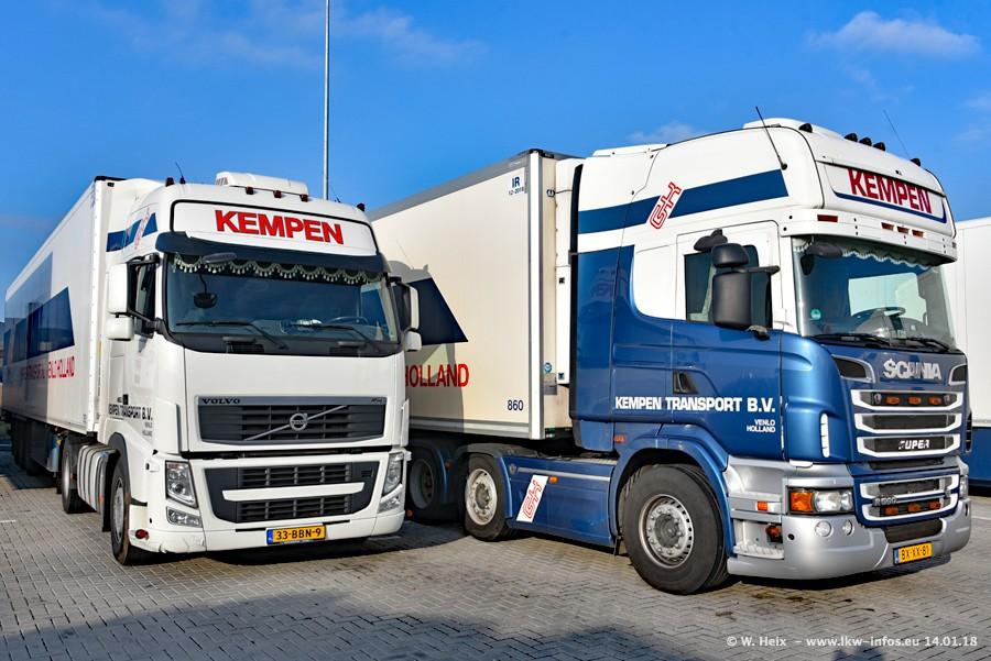20180114-Kempen-00268.jpg